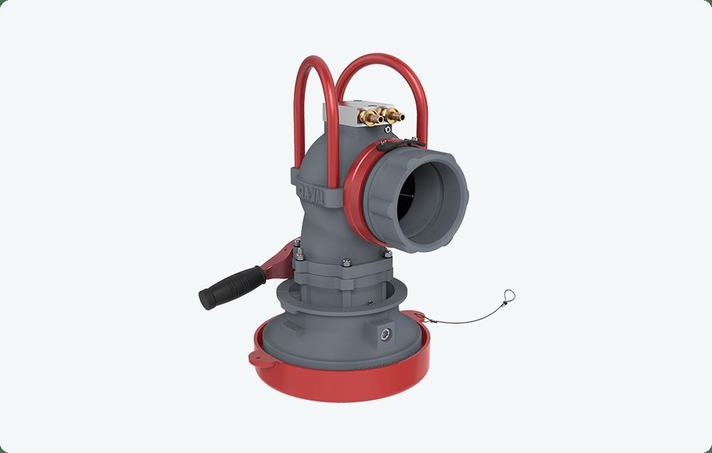 coupleurs-hydrant