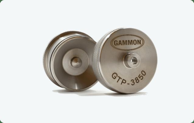 gammon-02